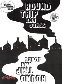 Round trip /