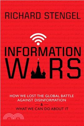 Information wars :ho...,另開新視窗