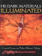 His dark materials illuminated : critical essays on Philip Pullman