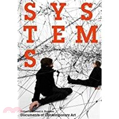 Systems /
