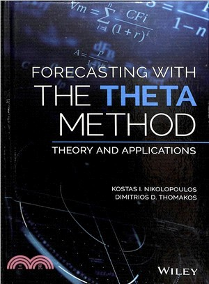 Forecasting with the theta method:theory and applications