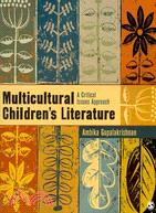 Multicultural children