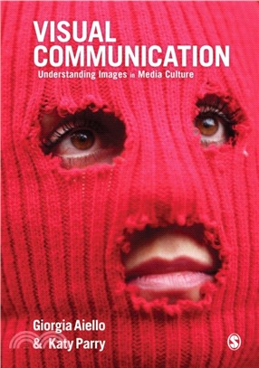 Visual communication: understanding images in media culture