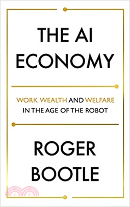 AI economy :work, we...,另開新視窗