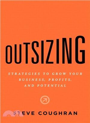 Outsizing :strategie...,另開新視窗