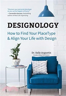 Designology : : how to find your PlaceType & align your life with design