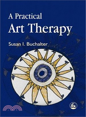 A practical art therapy /