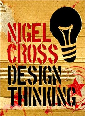 Design thinking:understanding how designers think and work