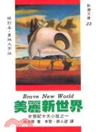 美麗新世界
