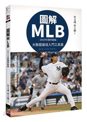 圖解MLB