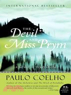 The Devil and Miss Prym ─ A Novel of Temptation