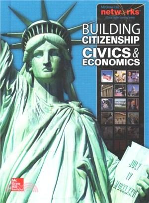 Building Citizenship ― Civics and Economics