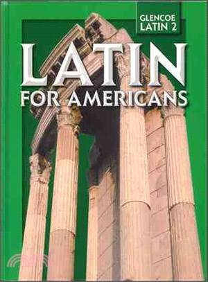 Latin for Americans—Level 2