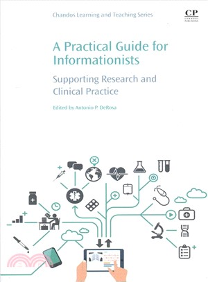 A Practical Guide for Informationists ― Supporting Research and Clinical Practice