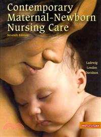 Clinical Handbook and Contemporary Maternal-newborn Nursing Care Package