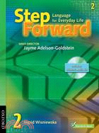 Step Forward 2 ─ Language for Everyday