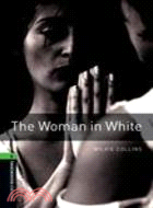 The Woman in White白衣女郎