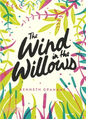 The Wind in the Willows (Green Puffin Classics)