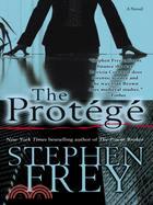 The Prot嶲懁Reprint
