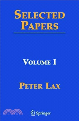 Selected Papers