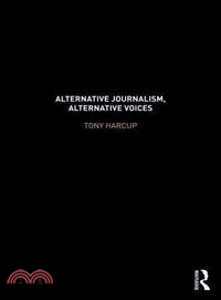 Alternative Journalism, Alternative Voices