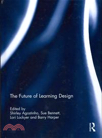 The Future of Learning Design