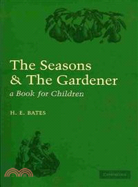 The Seasons and the Gardener:A Book for Children