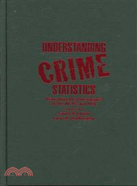 Understanding Crime Statistics:Revisiting the Divergence of the NCVS and the UCR