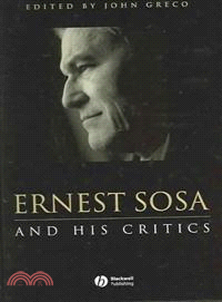 ERNEST SOSA AND HIS CRITICS