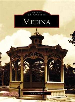 Medina, (OH)
