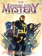 Journey into Mystery 2—Fear Itself Fallout