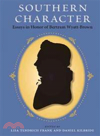 Southern Character