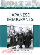 Japanese Immigrants