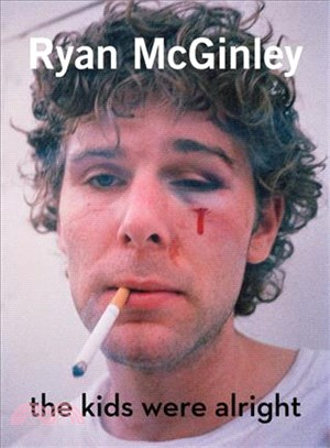 Ryan McGinley ― The Kids Were Alright
