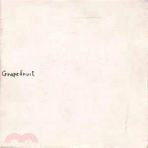 Yoko Ono ─ Grapefruit