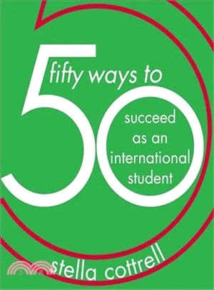 50 Ways to Succeed As an International Student
