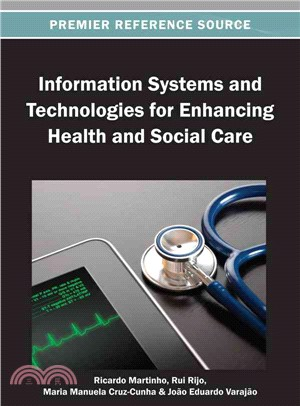Information Systems and Technologies for Enhancing Health and Social Care