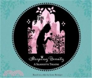 Sleeping Beauty ─ Silhouette Theatre