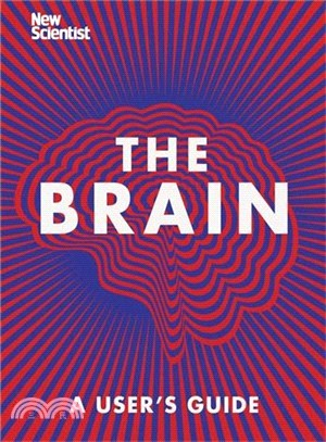 The Brain ― A User's Guide