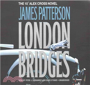 London Bridges ─ Library Edition