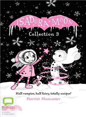 Isadora Moon Collection 3 (CD)