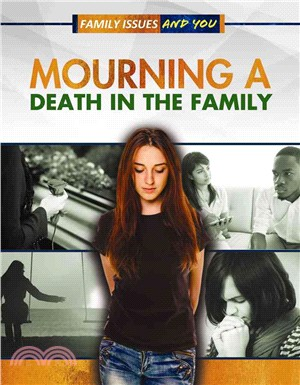 Mourning a Death in the Family