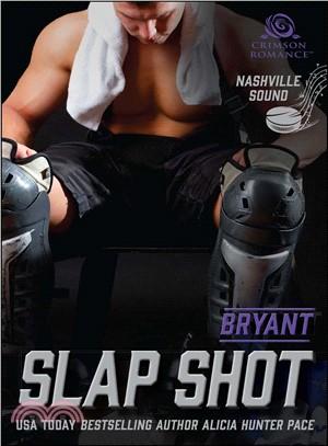 Slap Shot ― Bryant