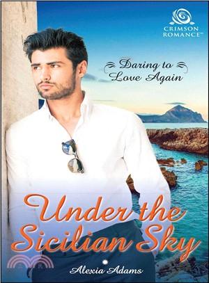 Under the Sicilian Sky
