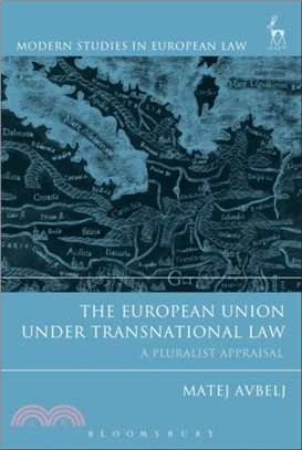 The European Union under Transnational Law
