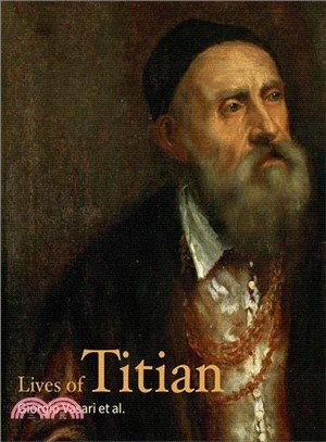 Lives of Titian