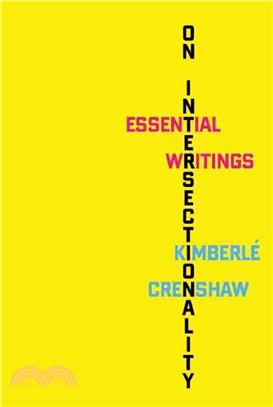 On Intersectionality ― Essential Writings