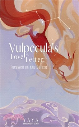 Vulpecula's Love Letter