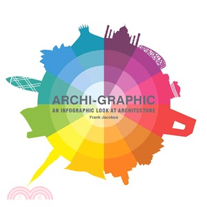 Archi-graphic : an infograph...