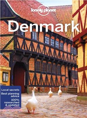 Denmark 8